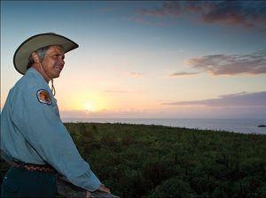 Third Solitary Islands Coastal Walk starts this Saturday