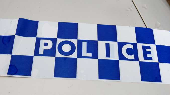 Man charged after scaling Caloundra balconies