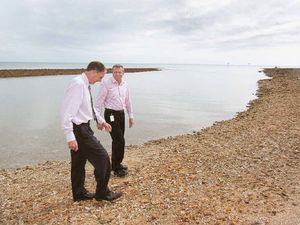 Call to upgrade Fraser Coast boat ramps