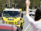 RACQ to enter banking market