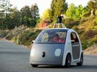 Apple and Google's self-driving cars closer than we think