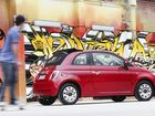 Third generation Fiat 500 starts from $17,000 drive-away