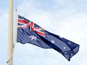 British boy, 14, arrested over Aussie Anzac terror plot