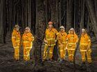 Fire crews warn of long and volatile season ahead