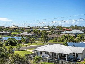 Worst is yet to come for Gladstone property