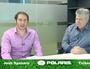 Polaris Players' League Lounge - Episode Twenty-Two