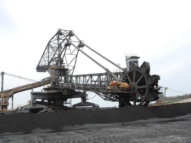 Enough coal near Kingaroy for 30-year mine