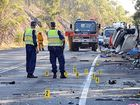 Pacific Highway fatal hits school and local community
