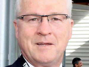Noosa wants $20 million more from the Sunshine Coast