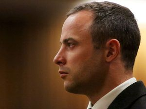Oscar Pistorius was 'trigger-happy' claims Reeva's mother