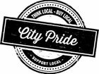 Business sees the beauty in City Pride