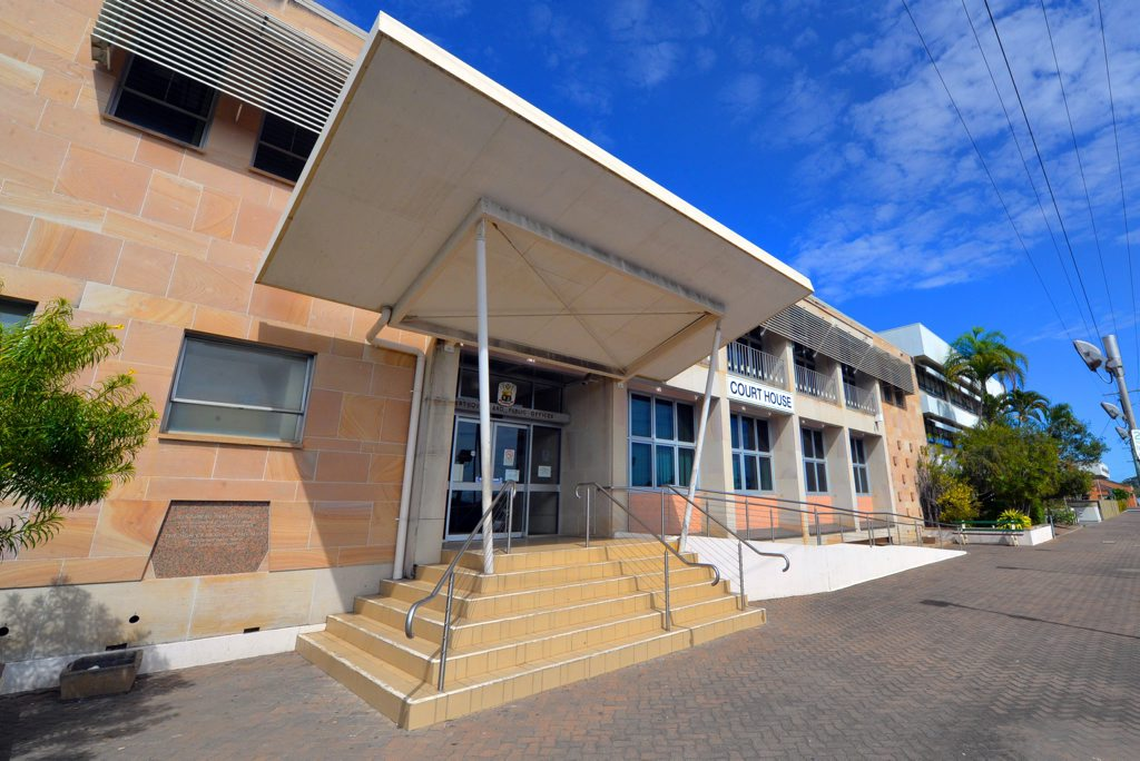 Calls are growing from within Bundaberg's legal community and public for a permanent, full-time magistrate to be appointed, months after the job opened up.
