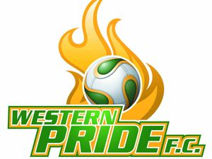 Passion and grit in last-gasp NPL loss