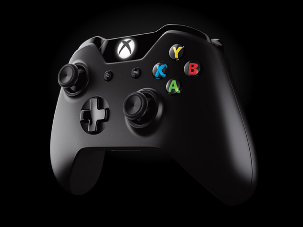 Microsoft spent $2.1 billion on the production and launching of the Xbox One console.
