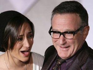 Brekky Wrap: Williams' daughter's moving tribute