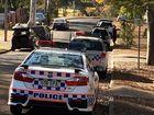 Boy, 12, used as drug mule: police