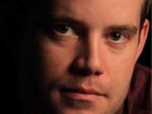 'Death ship' investigation sees reporter up for major awards
