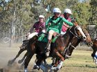 Hundreds to compete in polocrosse carnival