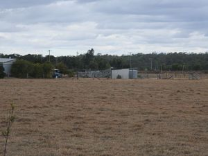 Lockyer Valley, Somerset and Ipswich all drought declared
