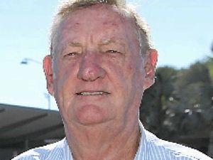 Corporal discipline necessary says Rockhampton man