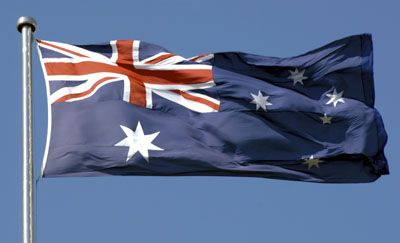 An Australian citizenship ceremony will be held in the Federation Room of the Brolga Theatre and Convention Centre, on July 26. It will start at 2pm.