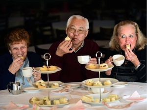 FOR THE DIARY: Seniors Week events on the Coast
