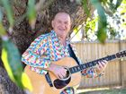 'Mango Shade' by Mackay singer Graeme Connors is one of the songs people felt embodied the spirit of Mackay.