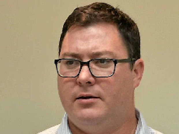 George Christensen: There's 505 457 visa workers in the Mackay region and we have a total workforce of 50,430 people.