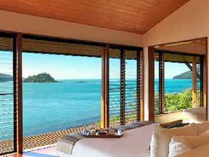 qualia named best hotel