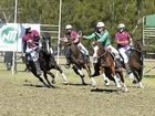 NTI Rose Bowl Polocrosse Carnival action will return to Morgan Park starting tonight.