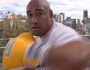 Video: Alex Leapai to face Dennis Rodman lookalike