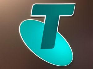Telstra posts significant profit increase