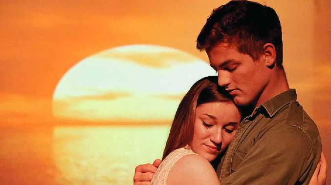 MUSICAL: Orpheus Productions is proud to present an exciting new production of the critically acclaimed audience favourite Miss Saigon at the Ipswich Civic Centre on August 22, 23, 29 and 30.