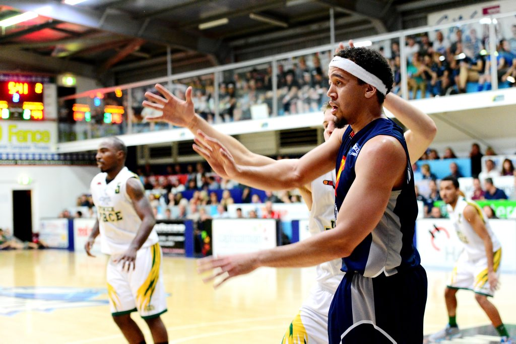 Tapscott, who led the QBL in scoring last season, will return to the Rockets after starring for the struggling Bambitious Nara in the Basketball Japan League.