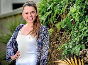 Role on TV beckons after NIDA bootcamp