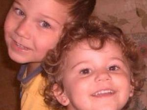 Mum wants justice for children killed in crash