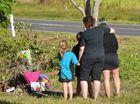 Community faces aftermath of crash deaths