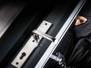 Want to live free of burglaries? Move to Kyogle