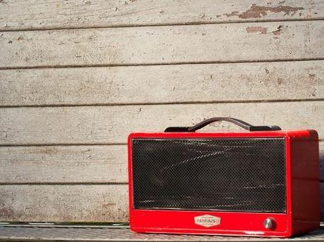 Bruns Acoustics'
