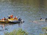 Manslaughter charge laid over Ewingar plane crash