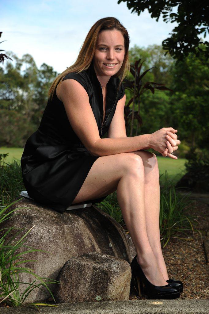 Alexia Purcell is News Regional Media's social media editor.