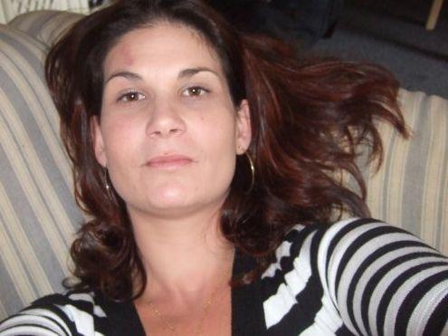 Norman Park mother Anthea Mari
