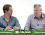 Polaris Players' League Lounge - Episode Twenty-Five