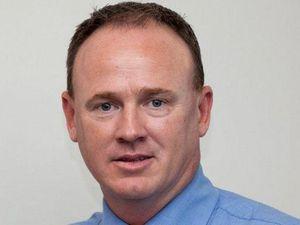 Paul Massingham leaving Regional Development Australia