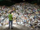 Could the Coast be doing more to recycle?