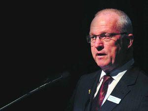 Valdora solar deal will be worth it: Mayor