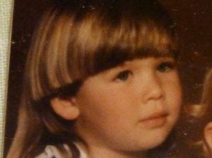 'Bowlet' days mar an idyllic childhood