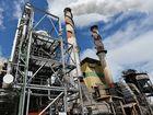 Mackay Sugar boss backs reduction of greenhouse gas emissions