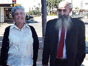 Rachel Antonio's secrets revealed at inquest