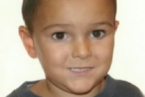 Parents arrested after seeking treatment for son's brain tumour in Spain.